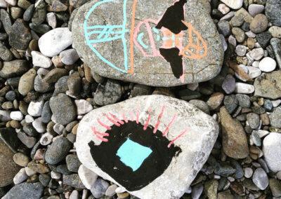 #happy_stone